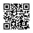 QR Code for 横須賀線 武蔵小杉 賃貸1DK 69,000円