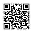 QR Code for ラブニール上平間 301号室を新規掲載しました