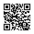 QR Code for 三和ハイツ 202号室を新規掲載しました