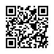 QR Code for 横須賀線 武蔵小杉 賃貸2DK  98,000円