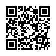 QR Code for 駐車場 向河原駅 下沼部1910 19,000円