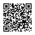 QR Code for 飛田様方 右(事務所)を新規掲載しました