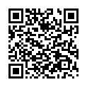 QR Code for JR横須賀線武蔵小杉 賃貸3DK 122,000円