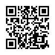 QR Code for JR南武線 平間駅 賃貸2DK  78,000円