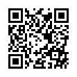 QR Code for 中丸子710貸家B棟に申し込みが入りました