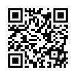 QR Code for JR南武線 平間駅 賃貸1LDK  89,000円