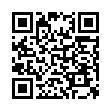 QR Code for 横須賀線武蔵小杉駅 賃貸1LDK 98,000円