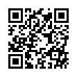 QR Code for 横須賀線 武蔵小杉 賃貸1DK  67,000円