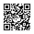 QR Code for ホワイトパレス田島 302号室を新規掲載しました