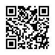 QR Code for 横須賀線 武蔵小杉 賃貸2DK 83,000円